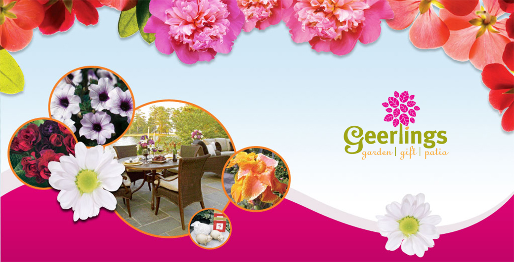 Geerlings Garden Center